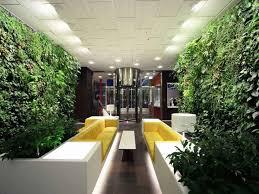 Indoor Vertical Gardens - best of diy indoor vertical garden indoor vertical garden design