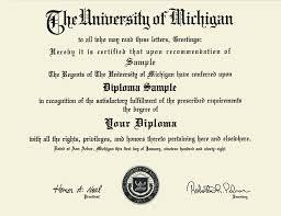 of michigan diploma frame of michigan diploma frame in gallery item