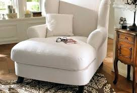 best chair for reading chair reading oversized reading chair best bedroom reading chair