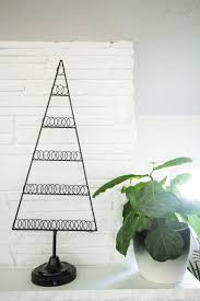 home depot black friday artifical trees a simplistic christmas with martha stewart living u0027s home depot