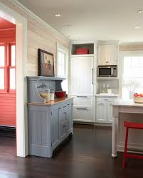 united home builders cape coral look minneapolis traditional