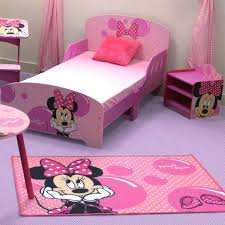 Minnie Mouse Toddler Bed Frame Minnie Mouse Toddler Bed Canopy Medium Size Of Bed Frames