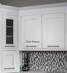 what is the kitchen cabinet 86 great ideas frameless kitchen cabinets manufacturers the fame