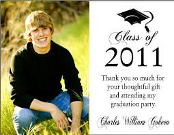 graduation thank you cards thank you card inspiring thank you graduation cards custom