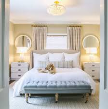 25 ways to make your master bedroom feel like a boutique hotel