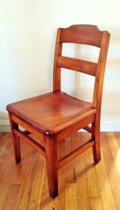 Desk Chair For Sale Desk Chair Desk Chairs And Chair Suppliers Manufacturers