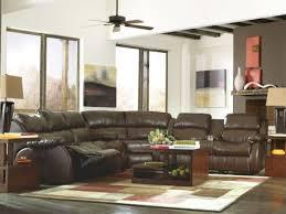 22 best family room furniture images on pinterest family room