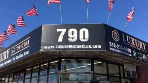 lexus certified pre owned ny luxury motor club franklin square ny reviews certified mercedes