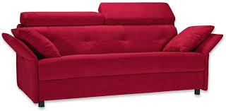 canape lit haut de gamme canapé convertible canapé lit haut de gamme matelas