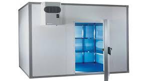 chambres froides eurofroid climatisation découvrez nos références