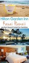 Hilton Garden Inn Round Rock Tx by 689 Best Images About Hotels On Pinterest A Hotel Belize And