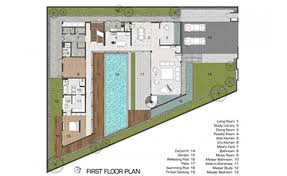 site plan 24h site plans for building permits site plan drawing drafting