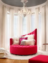 Hanging Chair For Girls Bedroom by Awesome Pink Chairs For Bedrooms Ideas Rugoingmyway Us