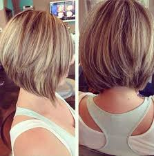 25 bob hairstyles with layers bob hairstyles 2015 short