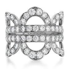 right ring lorelei diamond right ring