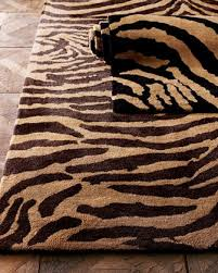 Leopard Kitchen Rug Attractive Zebra Kitchen Rug Compare Prices On Leopard Kitchen Rug
