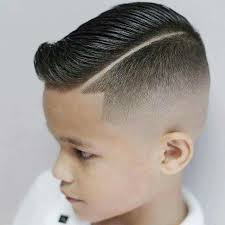 come over hair cuts for kids child hair cut style delectable best 25 kid haircuts ideas on
