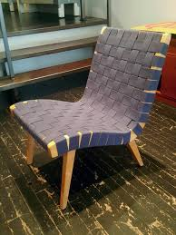 jens risom lounge chair inventory