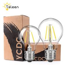 Led Light Bulb Dimmer by Online Get Cheap Led Lamp Dimmer Aliexpress Com Alibaba Group