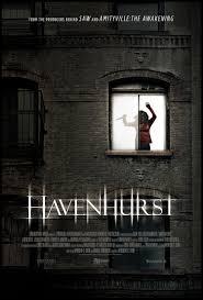 halloween the curse of michael myers daniel farrands on havenhurst halloween 6 nightmare on elm st