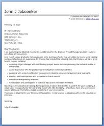 project manager resume indeed senior project manager resume