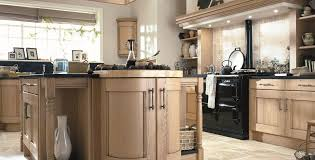 Kitchen Furniture Uk by Kitchens Kitchen Units Kitchen Doors Trade Save Kitchens