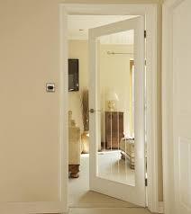 kitchen interior doors bournemouth carpenter kitchen fitting service the door hanger
