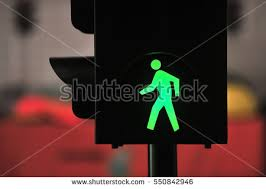 traffic stock images royalty free images vectors