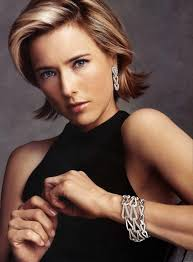 ghost film actress name tea leoni deep impact ghost towns and actresses