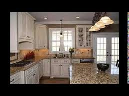 kitchen cabinets direct youtube