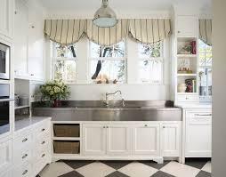 Stainless Steel Kitchen Cabinet Hardware Kitchen Stainless Steel Countertops With White Cabinets
