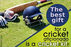 14 green gift ideas for 14 gift ideas that ll make all cricket go wow