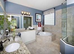 relaxing bathroom ideas relaxing bathroom colors home design