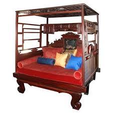 Traditional Bedroom Furniture Manufacturers - traditional bedroom furniture manufacturers u2014 all home design