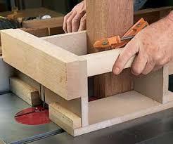 skill builder ian kirby u0027s arts u0026 crafts workbench articles