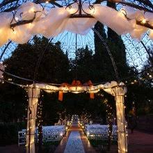 inexpensive wedding venues in az great cheap wedding venues in az b51 in images collection m30 with