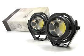 led strip lights headlights morimoto u2022 high quality hid projectors ballasts and bulbs