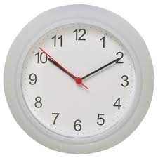 Clock For Bathroom Compare Prices On Designer Digital Clock Online Shopping Buy Low