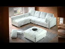 Discount Leather Sofas by Leather Sofa Sale Discount Leather Sofas Leather Sectional Sofa