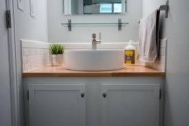 Ikea Bathroom Idea Beautiful Ikea Bathroom Sinks Images Liltigertoo