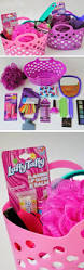 best 25 teen gift baskets ideas on pinterest diy birthday