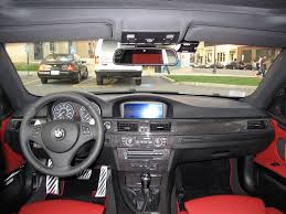 Bmw Interior Options Any Aftermarket Aluminum Smg Shifter Knob Options Bmw M5 Forum