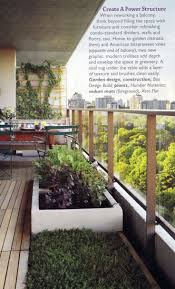 different types of outdoor balcony