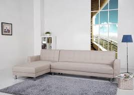 Spencer Sofa Spencer Corner Sofa Bed With Interchanging Chaise In Latte Brown