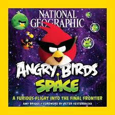 angry birds space u201d u0026a guide angry universe
