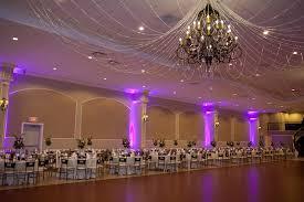 ballrooms in houston hacienda terra reception houston my houston quinceanera