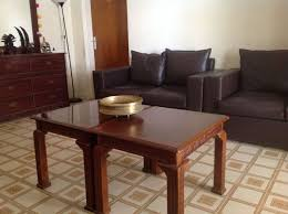 villa partition for rent house for rent in qatar doha