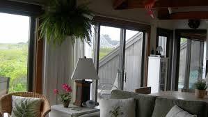 livingroom makeovers 20 amazing living room makeovers coastal living