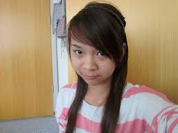 easy hairstyles for school with pictures asian cute easy hairstyles for school medium hair styles ideas 26946