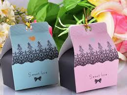 candy gift boxesraparperisydan